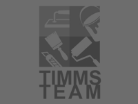 TimmsTeam-2.png